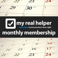 mrh-monthly-icon-cart-2